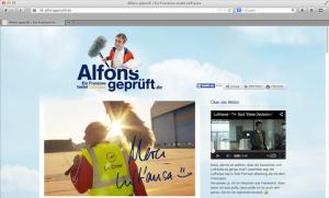 Alfons_Microsite