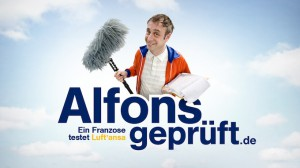 LH_Alfons_Intro_680