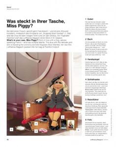 Seiten aus LHMagazin_Miss_Piggy_lh_1405_inter-2